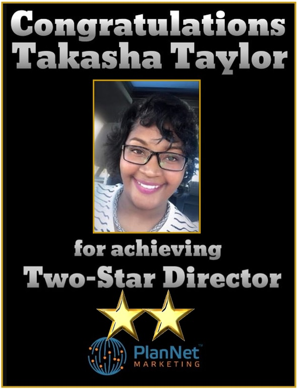 Takasha-Taylor-2Star-Announce.jpg