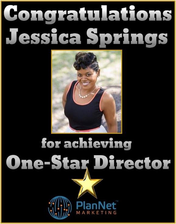 Jessica-Springs-1Star-Announce.jpg