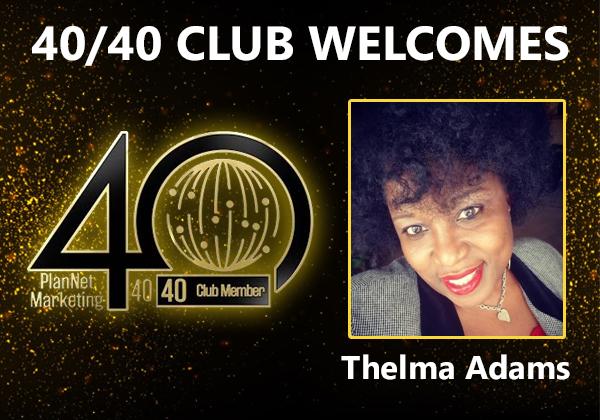 4040club_adams.jpg