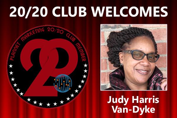 2020club2_harris.jpg
