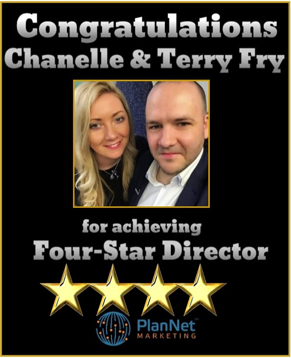 Chanelle-Terry-Fry-4-Star-Announce.jpg
