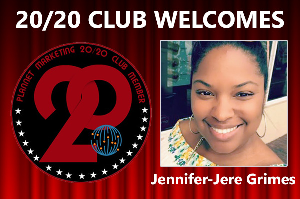 2020club2_grimes.jpg