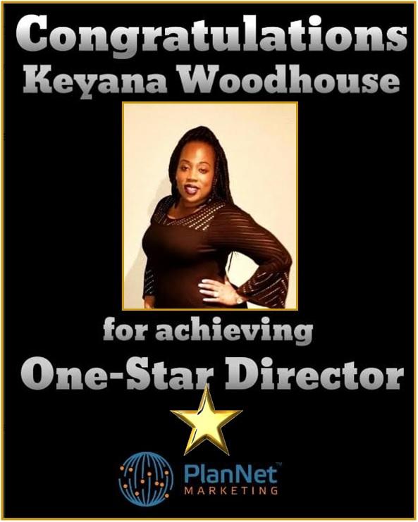 Keyana-Woodhouse-1Star-Announce.jpg