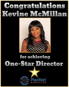 Kevine-McMillan-Small-Black-Announce.jpg
