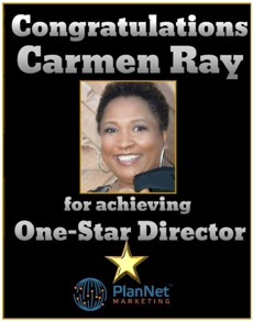 Carmen-Ray-Small-Black-Announce.jpg