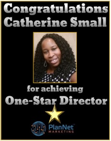Cathy-Small-Small-Black-Announce.jpg
