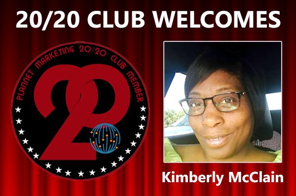 2020club2_mcclain.jpg