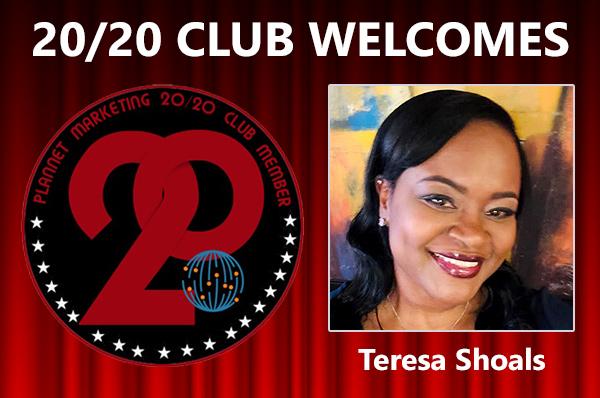 2020club2_shoals.jpg
