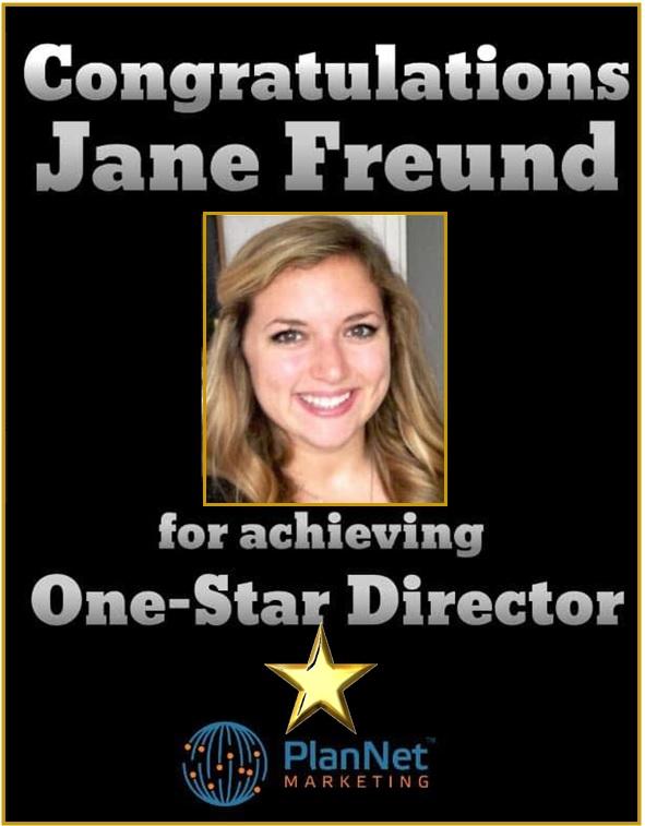 Jane-Freund-1star-announce.jpg
