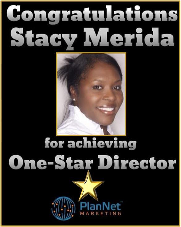 Stacy-Merida-1star-announce.jpg