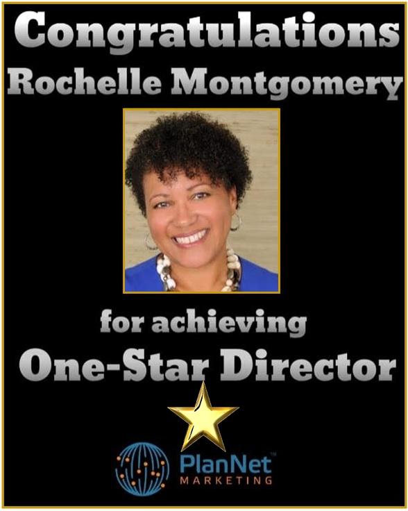 Rochelle-Montgomery-1star-announce.jpg
