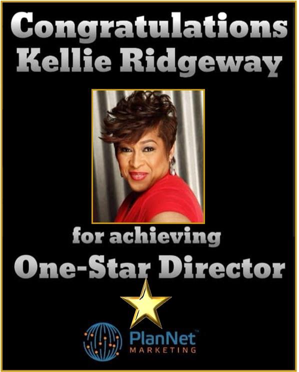 Kellie-Ridgeway-1star-announce.jpg