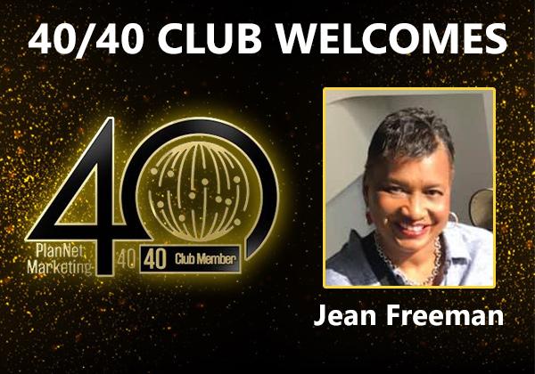 4040club_freeman.jpg