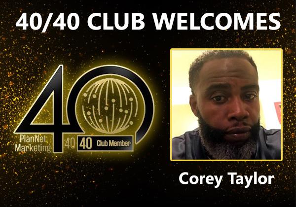 4040club_taylor.jpg