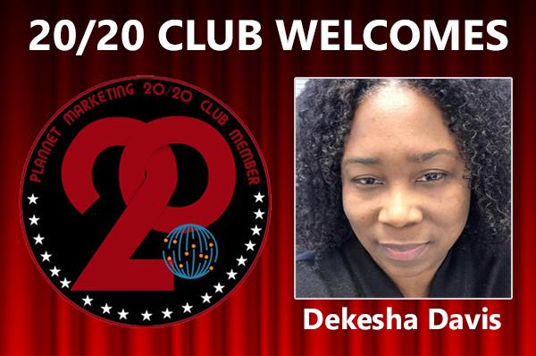 2020club2_davis.jpg