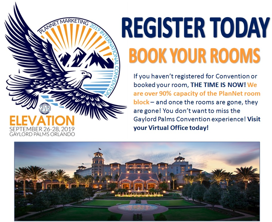 Orlando-Register-Rooms-Selling-Fast-2019.jpg