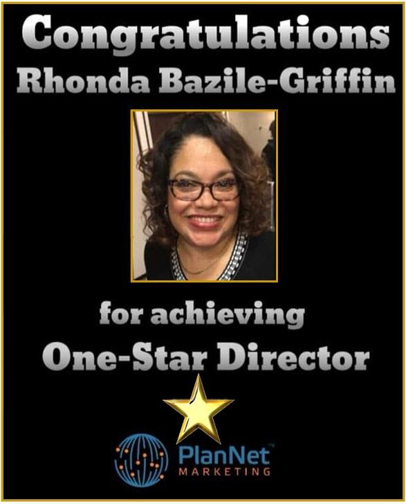 Rhonda-Bazile-Griffin-1-Star-Announce.jpg