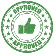 Approved-green-stamp.jpg