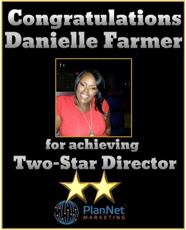 Danielle-Farmer-2Star-Announce.jpg