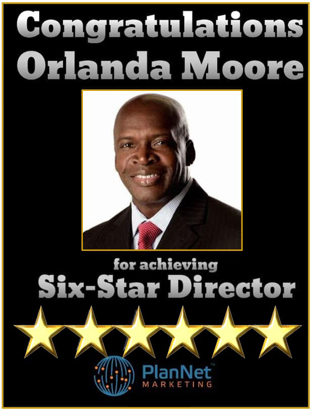 Orlanda-Moore-6Star-Announce.jpg