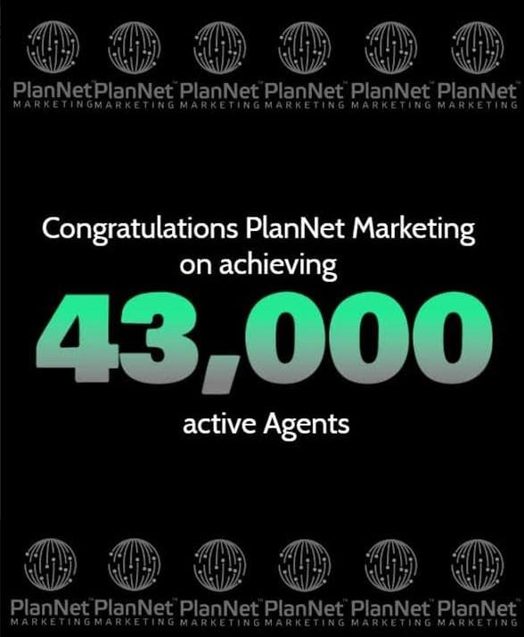 43K-Agents-May2019.jpg