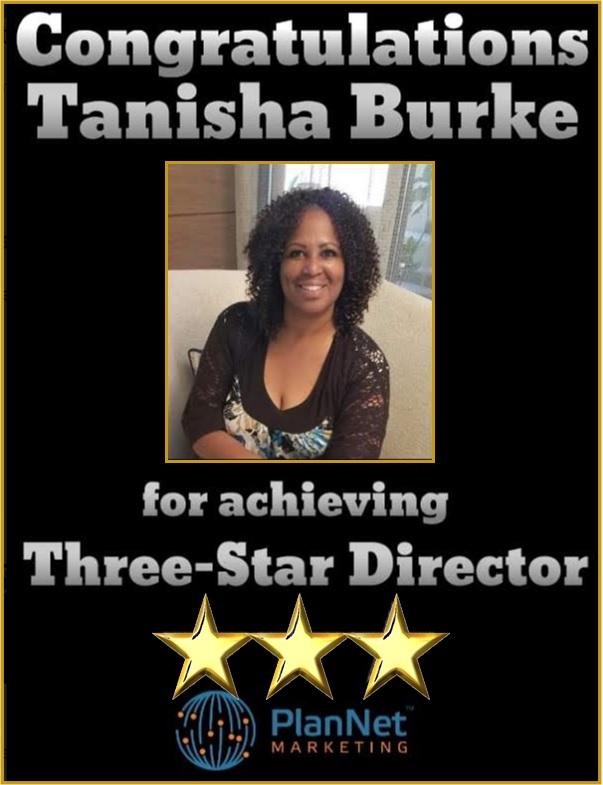 Tanisha-Burke-3Star-Announce.jpg