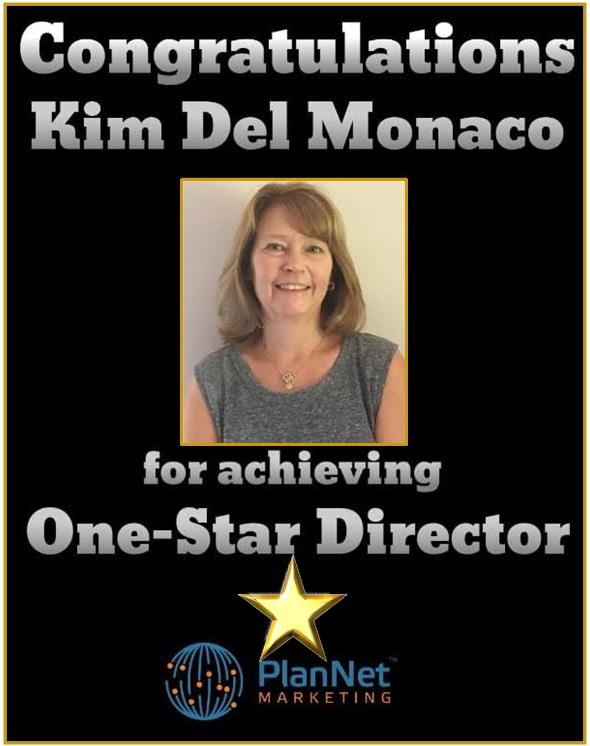 Kim-Del-Monaco-1Star-Announce.jpg