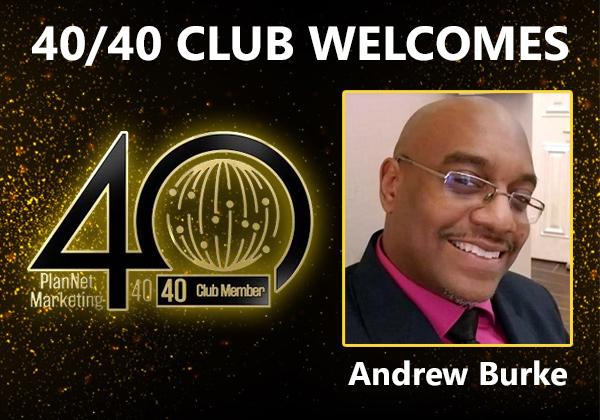 4040club_burke.jpg