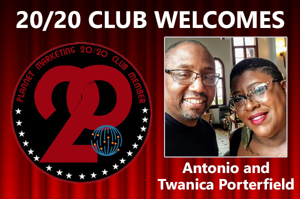 2020club2_porterfield.jpg