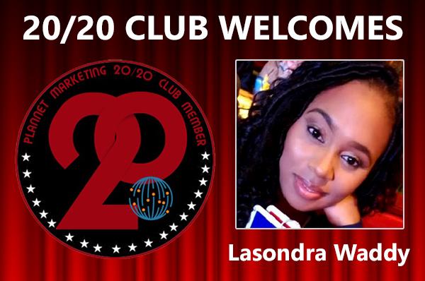 2020club2_waddy.jpg