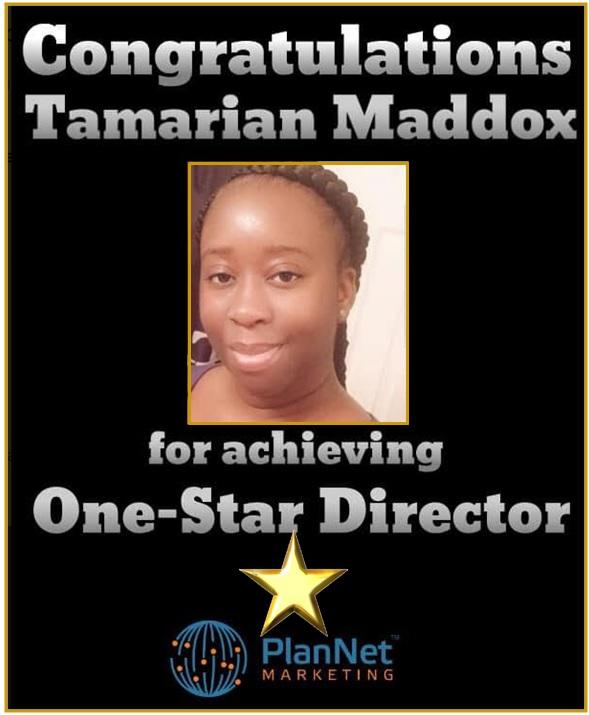 Tamarian-Maddox-1Star-Announce.jpg