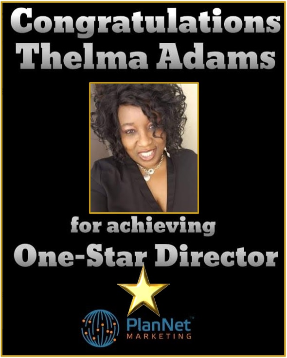 Thelma-Adams-1Star-Announce.jpg
