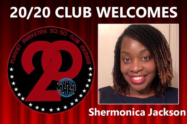 2020club2_jackson.jpg