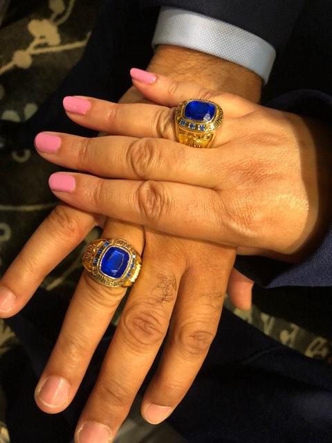 Shamley Sapphire Rings 3.jpg