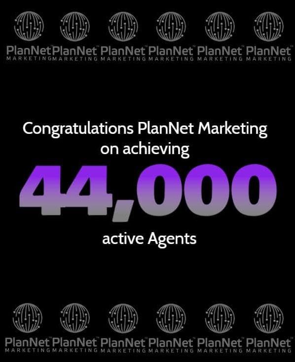 44K-Agents-May2019.jpg