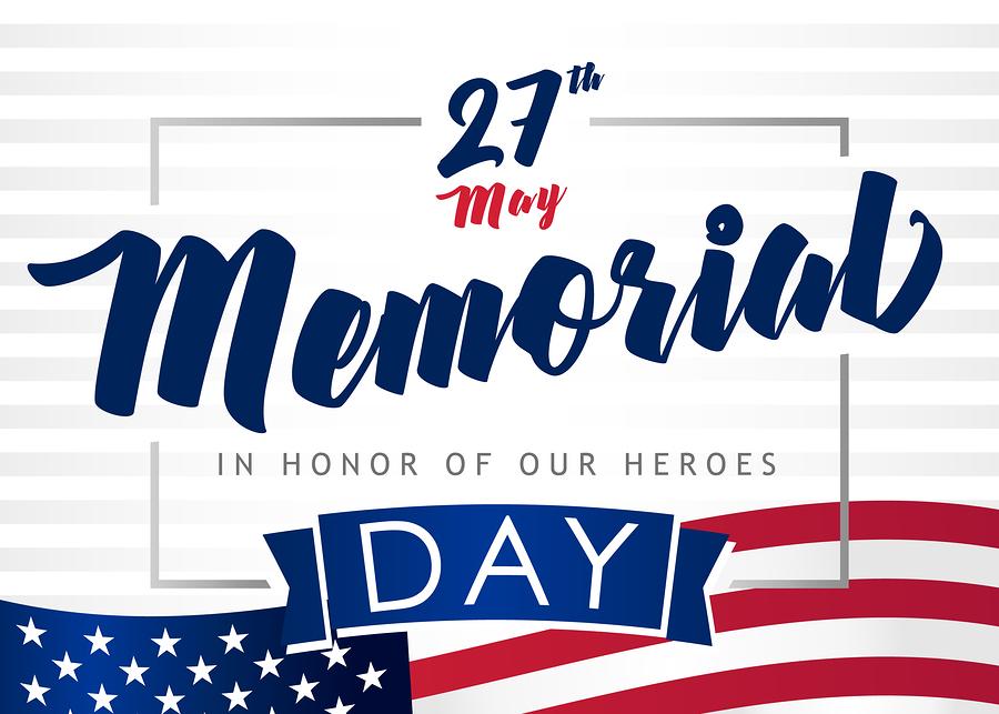 bigstock-Memorial-Day--In-Honor-Of-Our-301181314.jpg