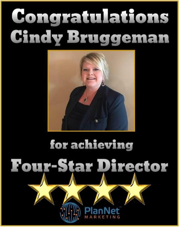 Cindy-Bruggeman-4Star-Announce.jpg