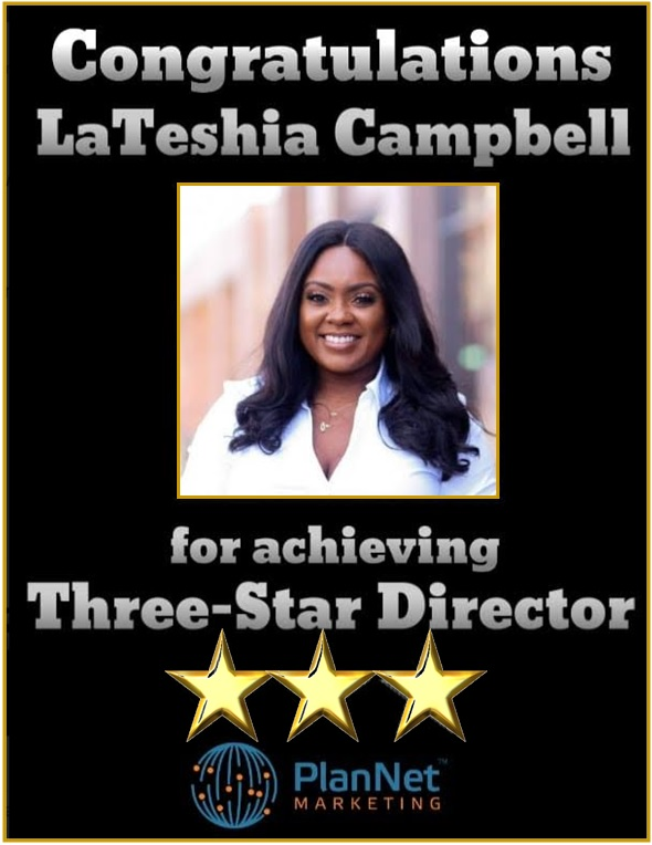 LaTeshia-Campbell-3Star-Announce.jpg