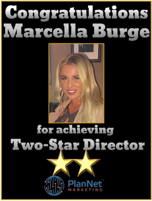 Marcella-Burge-2Star-Announce (1).jpg