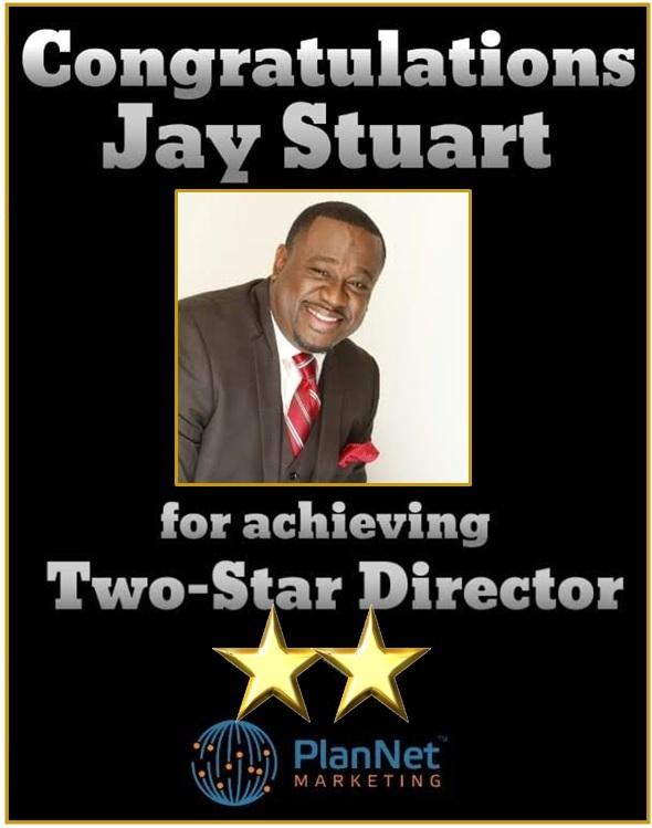Jay-Stuart-2Star-Announce.jpg