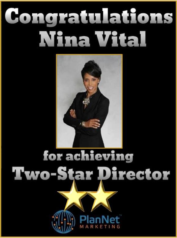 Nina-Vital-2Star-Announce.jpg