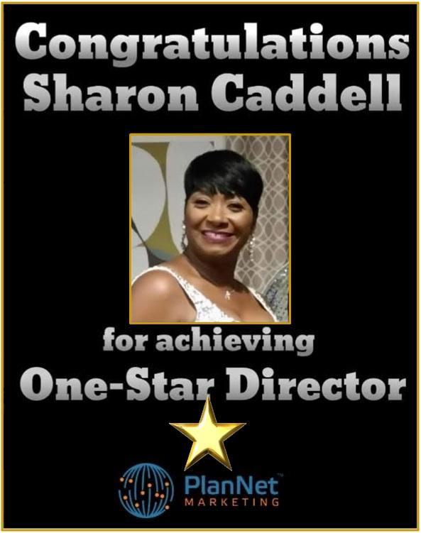 Sharon-Caddell-1Star-Announce.jpg