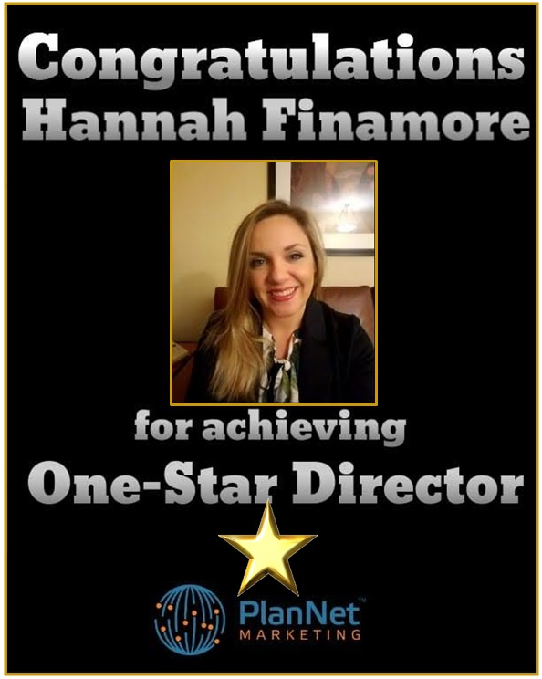 Hannah-Finamore-1Star-Announce.jpg
