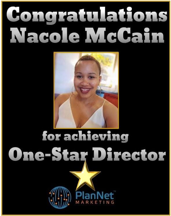 Nacole-McCain-1Star-Announce.jpg