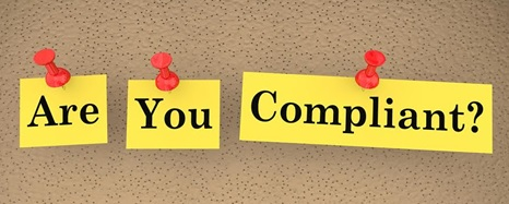 Are-You-Compliant.jpg