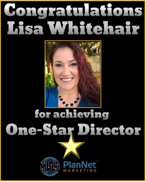 Lisa-Whitehair-1Star-Announce.jpg
