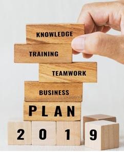 Training-teamwork-2019.jpg
