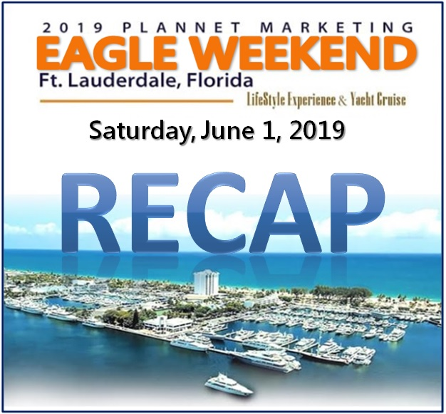 Eagle-Weekend-Recap-June-2019.jpg