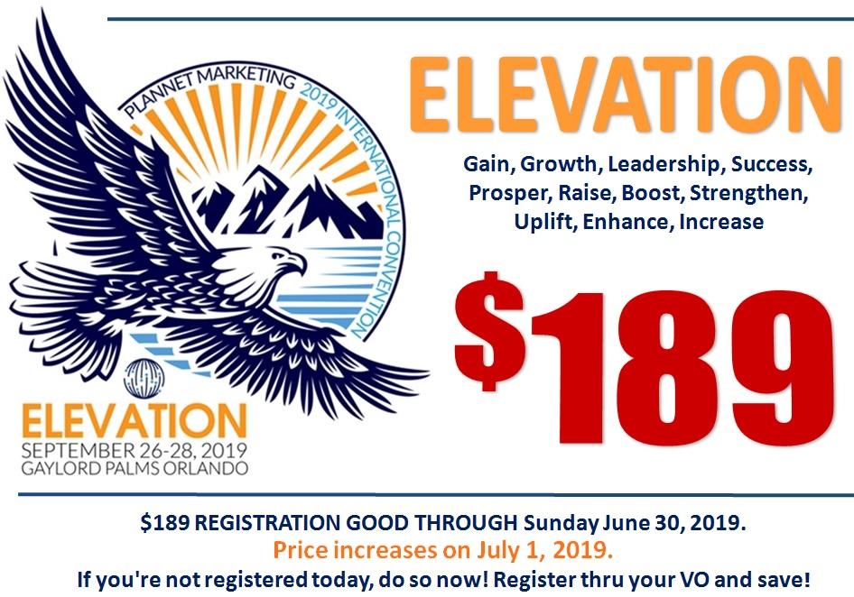 Orlando-convention-189.jpg