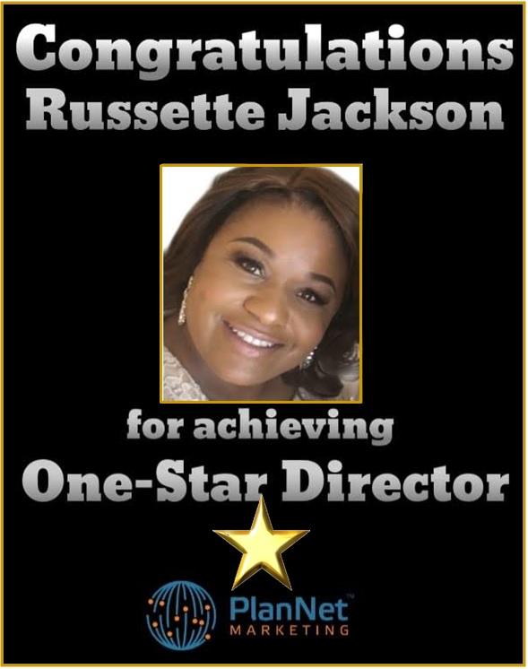 Russette-Jackson-1Star-Announce.jpg